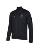 LA Kings Underwriter Fleece Bomber