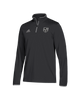 LA Kings Shield Quartez Zip Jakcet - Black