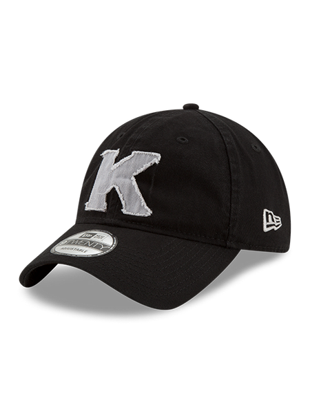 b596f190 LA Kings 9TWENTY Capital Hit Crown Adjustable Cap