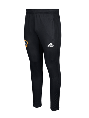 LA Galaxy Training Pants