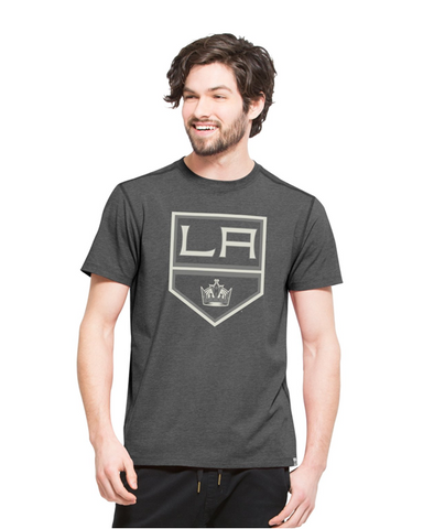 Los Angeles Kings Shift High Point T-Shirt