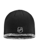 Kings Authentic Pro Rinkside Beanie