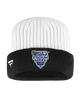 LA Kings Stadium Series Team Cuffed Knit - Black