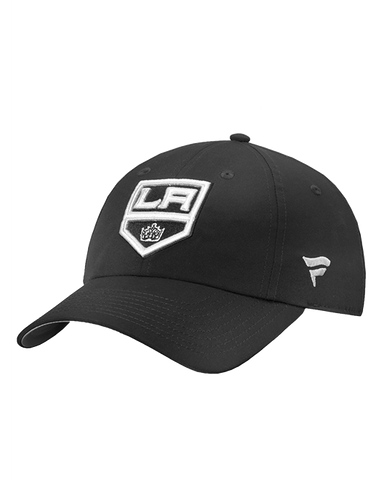 Kings Authentic Pro Rinkside Cap