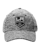 Kings Authentic Pro Clutch Adjustable Cap
