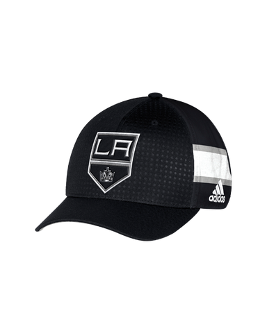 LA Kings 2017 Structured Flex Draft Cap