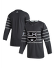 PRE-ORDER LA Kings NHL All-Star Authentic Pro Blank Jersey