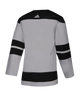 LA Kings Authentic Pro Alternate Jersey