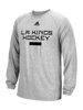LA Kings Marked Man Climalite Long Sleeve T-Shirt