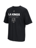 LA Kings Authentic Ice Climalite T-Shirt