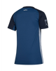 LA Galaxy Women's Navy Night Replica Secondary Jersey