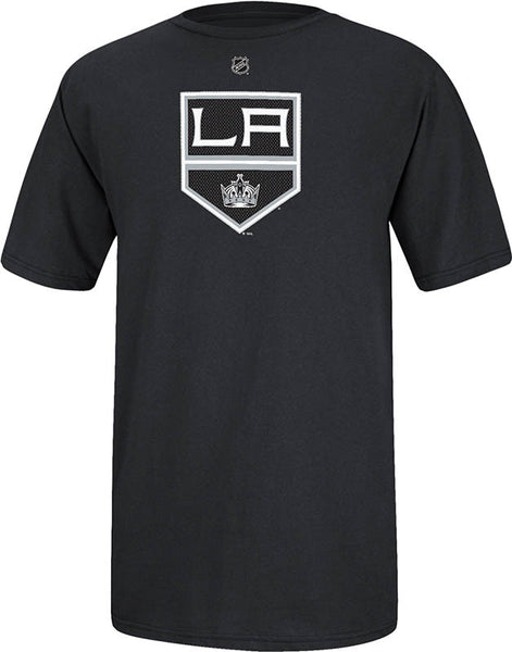 Los Angeles Kings Tyler Toffoli Player T-Shirt