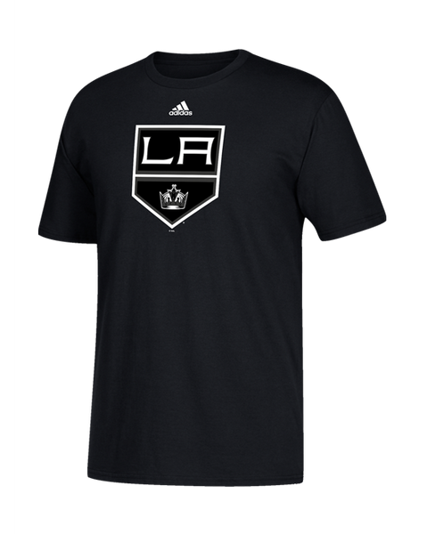 LA Kings Shear Speed T-Shirt