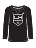 LA Kings Women's Game Ready Holiday Bundle