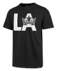 LA Kings LA Regional Club T-Shirt
