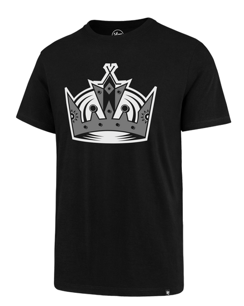 LA Kings Imprint Crown Super Rival T-Shirt