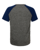 LA Galaxy Short Sleeve Flash T-shirt