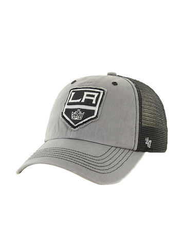 LA Kings Taylor Flex Hat