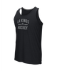 LA Kings Kick Point Tank