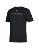 LA Kings Official Statement T-Shirt