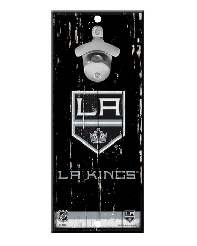 photo about Los Angeles Kings Printable Schedule identify Kings Equipment Personnel LA Shop