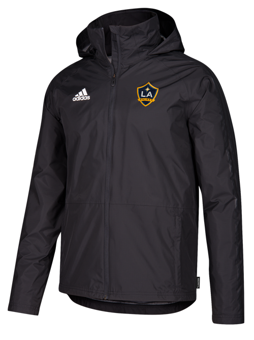 LA Galaxy Coaches Jacket