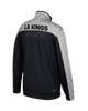 LA Kings Authentic Finished Track Jacket