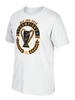 LA Galaxy 2014 Champ Laurel Roster T-Shirt