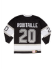 LA Kings Mitchell and Ness Authentic Robitaille Jersey