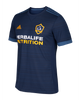 LA Galaxy Replica Secondary Jersey