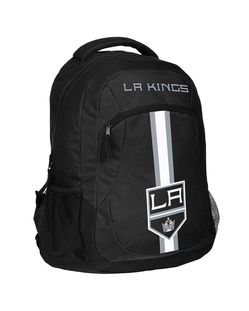 LA Kings Action Backpack