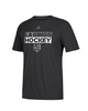 LA Kings Adidas Box T-Shirt