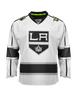 Los Angeles Kings Authentic Road Jersey
