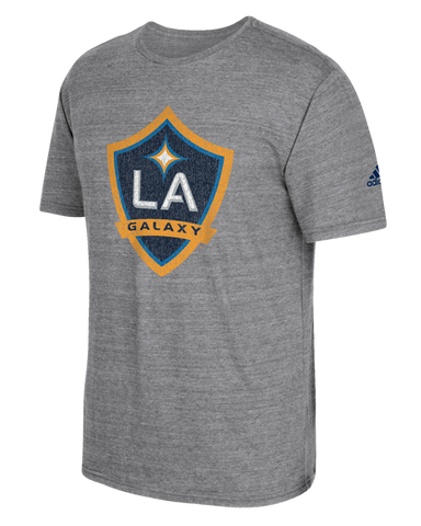 LA Galaxy Short Sleeve Vintage Too T-shirt