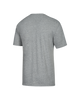 LA Kings Three Stripe Skate SS T-Shirt