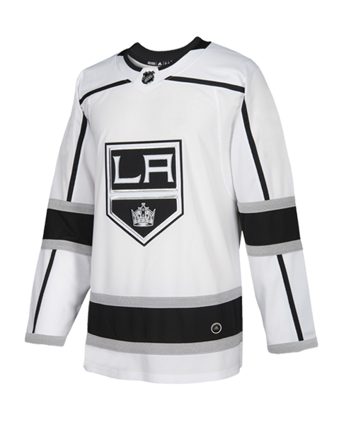 purchase cheap 32f5f 063d4 Kings Authentic Jerseys – TEAM LA Store