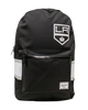 LA Kings Settlement Modern Backpack