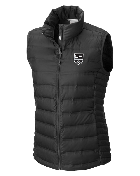 LA Kings Women's Lake 22 Vest