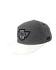 LA Kings Limited Edition Luuuuuc Gray Cap