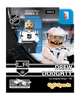 LA Kings Drew Doughty Road OYO Figurine