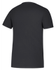 LA Kings Creators United Short Sleeve Tee - Black