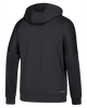 LA Kings Team Bar Issue Pullover Hoody - Black