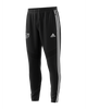 LA Kings Tiro 19 Pants - Black/White