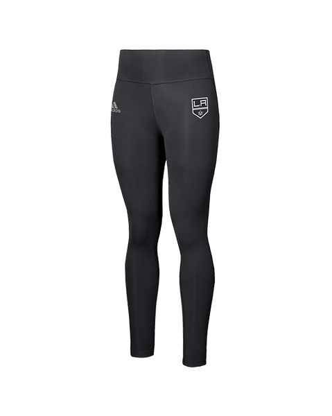 LA Kings Women's Believe This Tights - Black