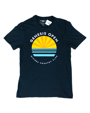 Genesis Open Riviera Country Club T-Shirt