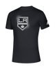 LA Kings Military Appreciation T-Shirt