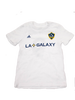 LA Galaxy Zlatan Ibrahimović Youth Girls Player T-shirt