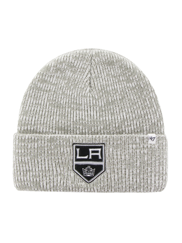 Los Angeles Kings Brain Freeze Cuff Knit