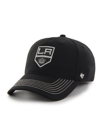 Los Angeles Kings Gametime Closer Cap