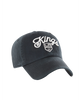 LA Kings Women's Melody Clean Up Cap